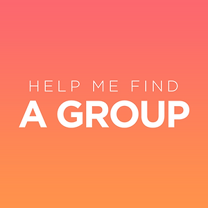 find a group.png