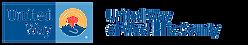 uwwec-logo-header (2)_0.png