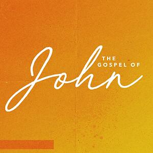 John Series Square.png