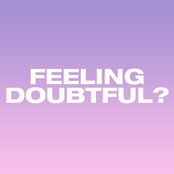 Doubtful.png