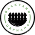 backyard logo.png