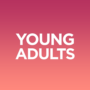 young adults groups.png
