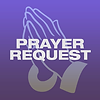 Prayer02.png