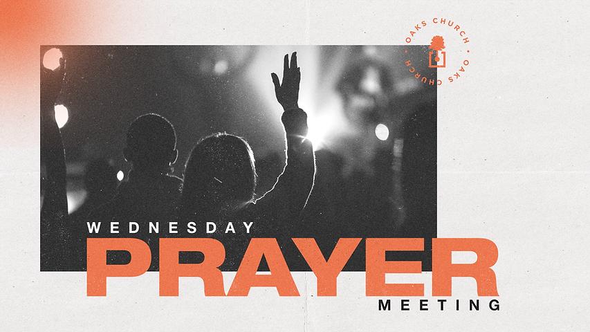 Wednesday Prayer Meeting 2.1.png
