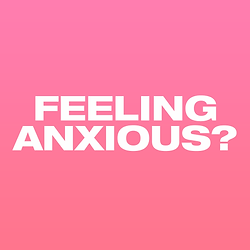 Anxious.png