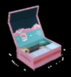BingBang Box open.png