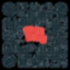 BingBangQR small dots.png