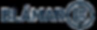 blamar logo.png