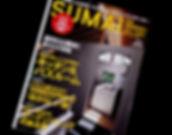 08_media_06.jpg