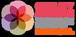 テーブルコーディネートの品質保証ロゴ.png
