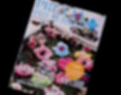 08_media_08.jpg
