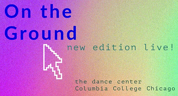 On-the-Ground-TheDanceCenter-CCC.png