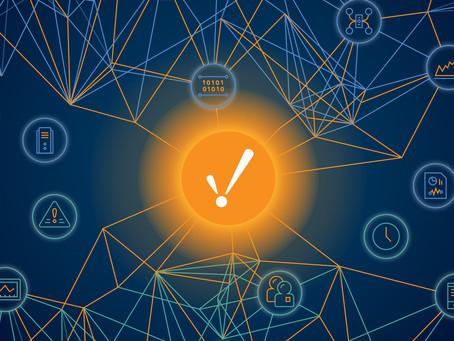 Choosing The Best Industrial IoT, IIoT, Solution