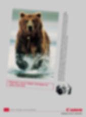 Canon EOS.jpg