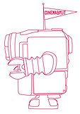 robot-cine.jpg