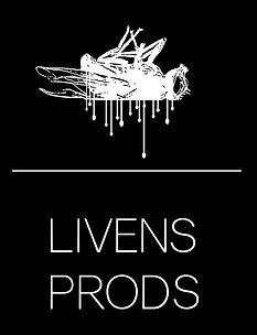 LP logoN.jpg