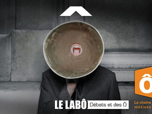 FO-le-labo.jpg