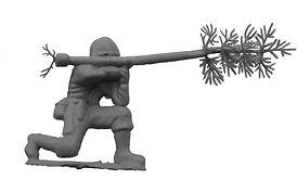ohm Soldat B.jpg