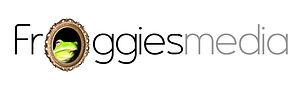 Logo Froggies.jpg
