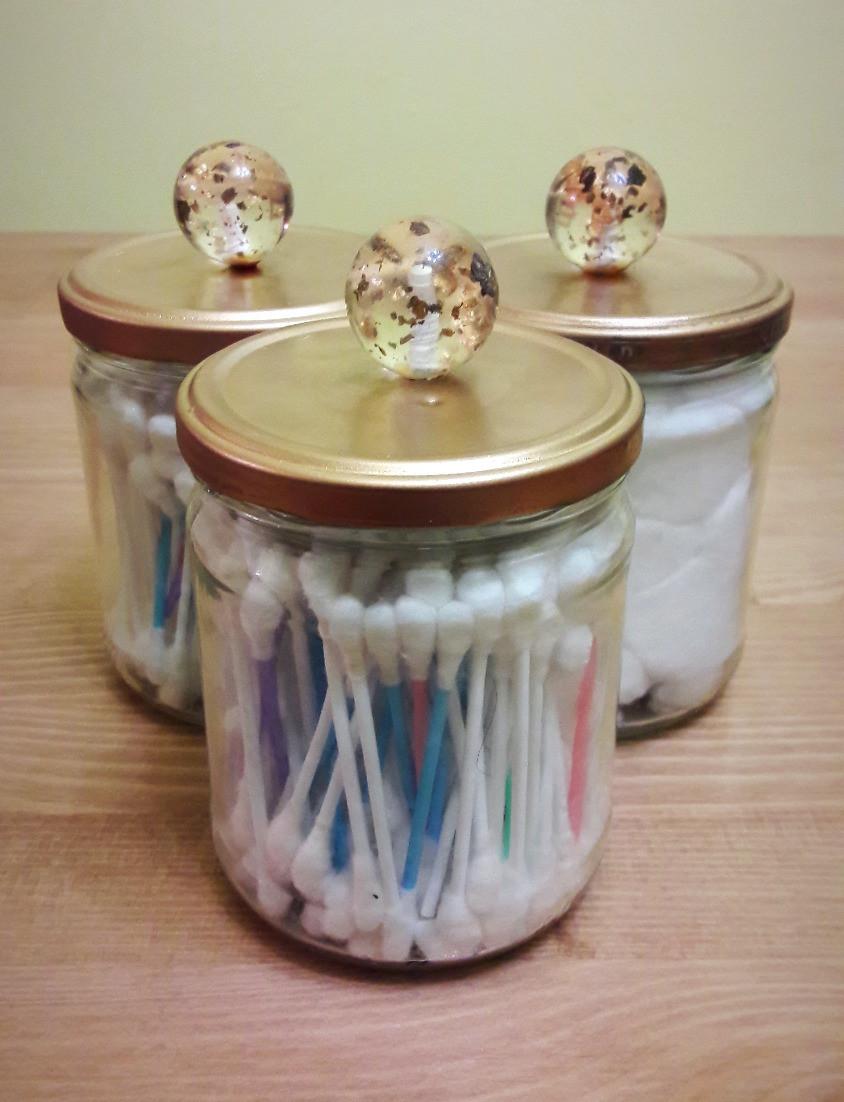 Envases de Vidrio