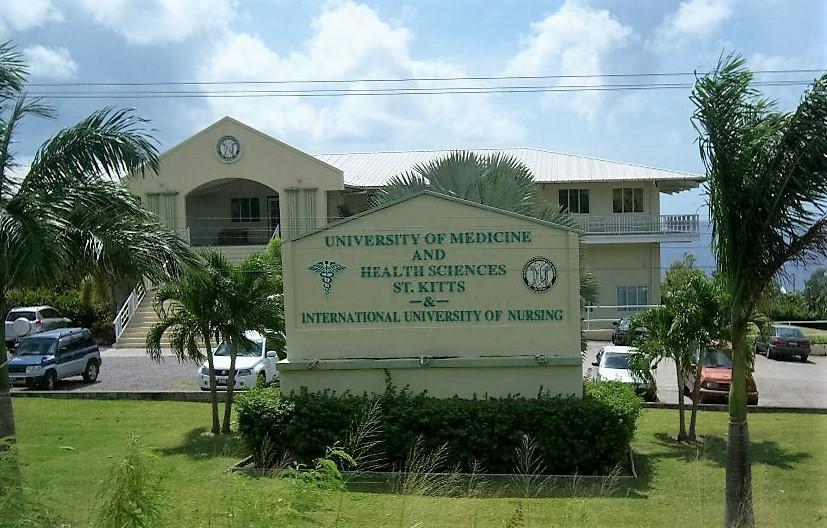 St. Kitts 6