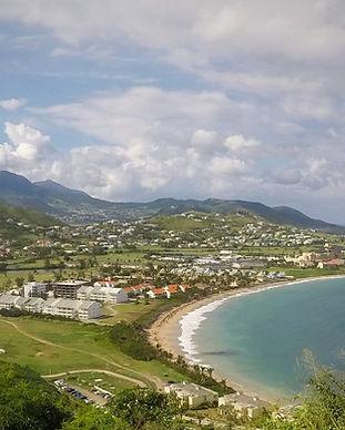 St, Kitts