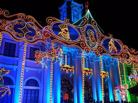 Alcaldía de Mayagüez, PR