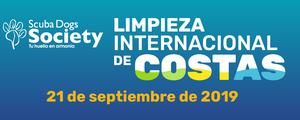 Limpieza Internacional de Costas 2019, Puerto Rico