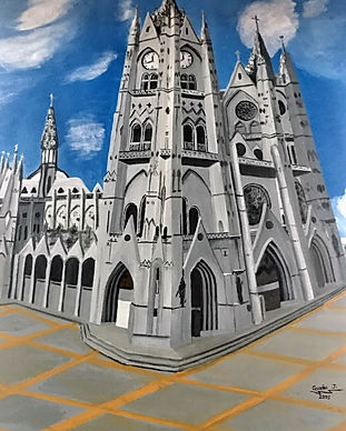 Basilica Ecuador.jpg