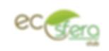 Eco Esfera Club