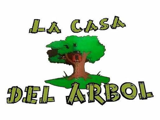 La Casa del Árbol, Sabana Grande