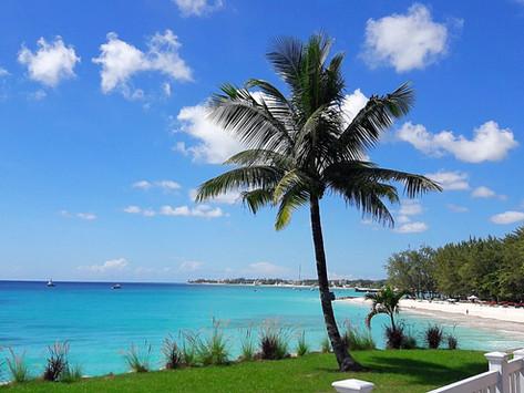 Barbados en Bici