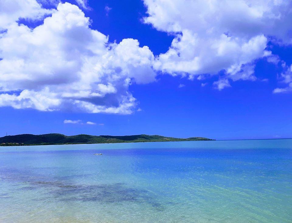 Boquerón, Cabo Rojo