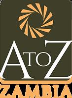 AtoZ%2520Logo_edited_edited.png