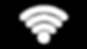 wifi-transparent-1371033.png
