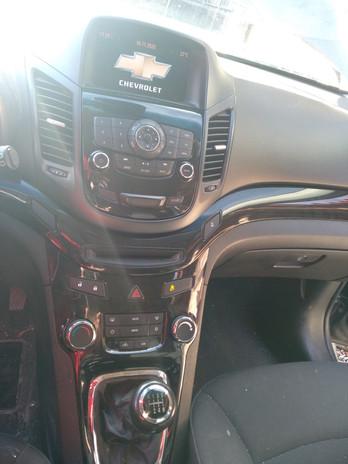 Chevrolet Orlando nov 200 (22).jpg