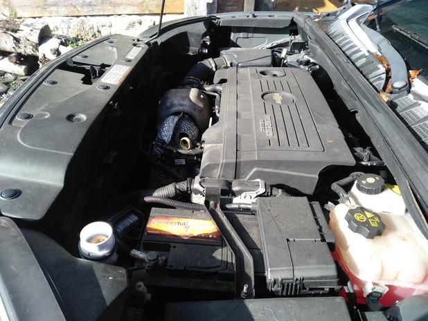 Chevrolet Orlando nov 200 (4).jpg