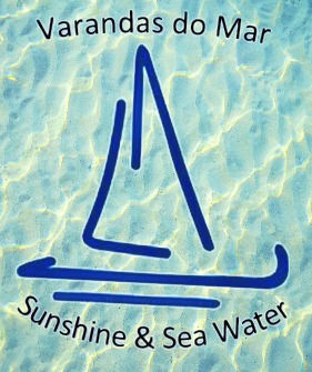 Logo%201_edited.jpg