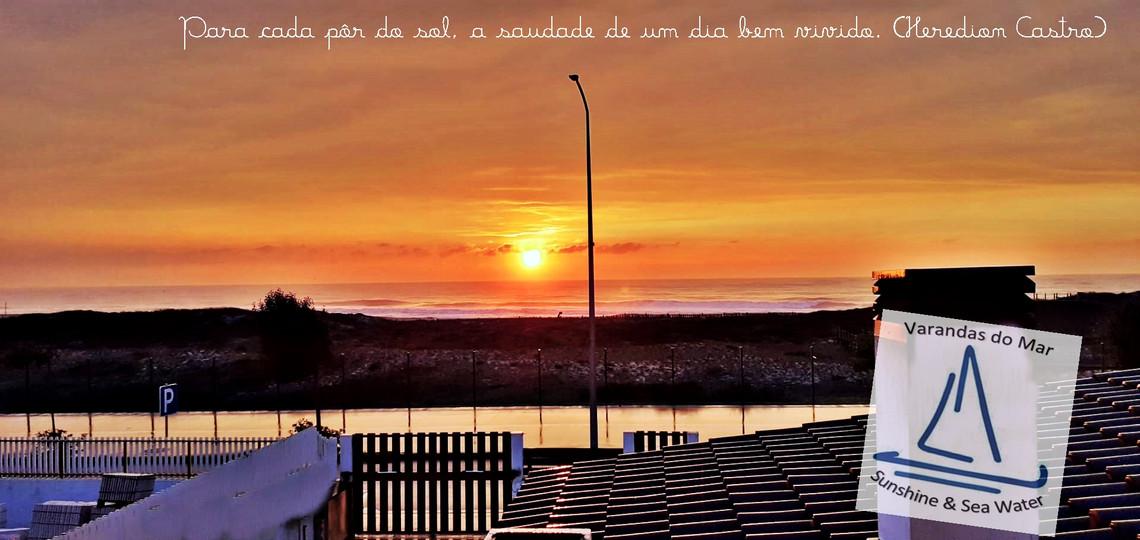 Varandas do Mar Por do Sol.jpg