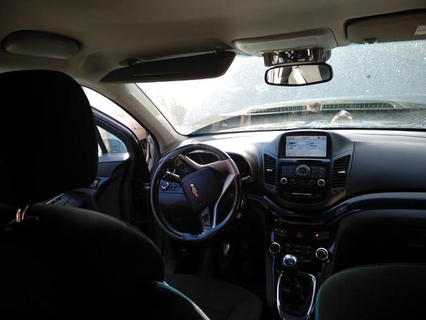 Chevrolet Orlando nov 200 (54).jpg