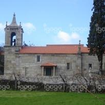 igreja-matriz-de-moura-morta-2-1.jpg