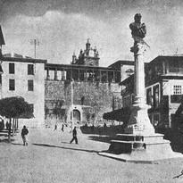 Praça_Luís_de_Camões,_hoje_Largo_de_D._D