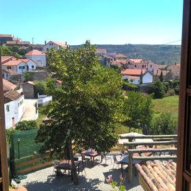Pouso Vistas da janela (3).jpg