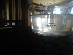 agua filtrada.jpg