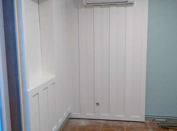 quartos testeiras (2).jpg