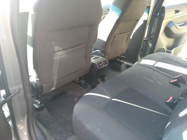 Chevrolet Orlando nov 200 (39).jpg