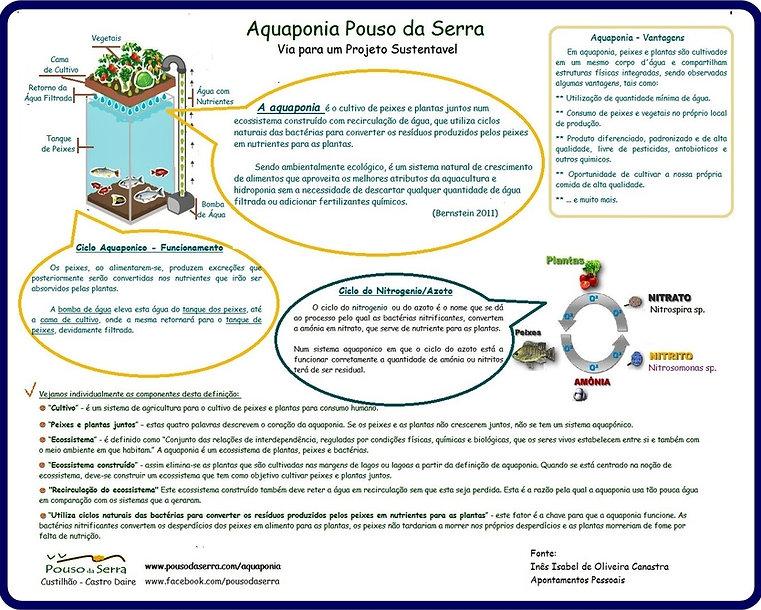 # Aquaponia Pouso da Serra - 02_ago_2018