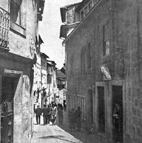 Rua Direita 1937.jpg