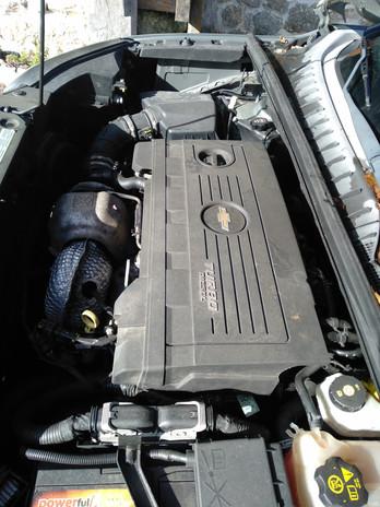 Chevrolet Orlando nov 200 (6).jpg