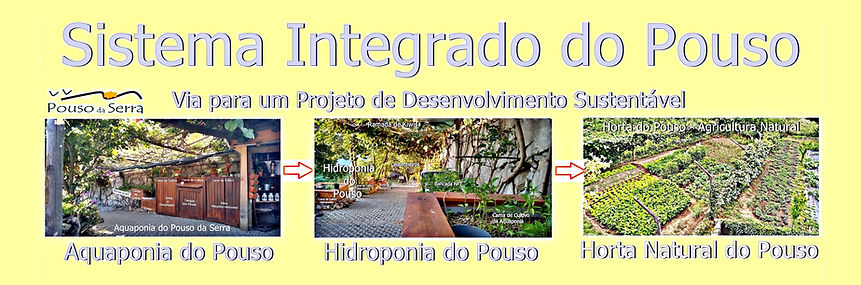 Sistema Integrado 0011.jpg